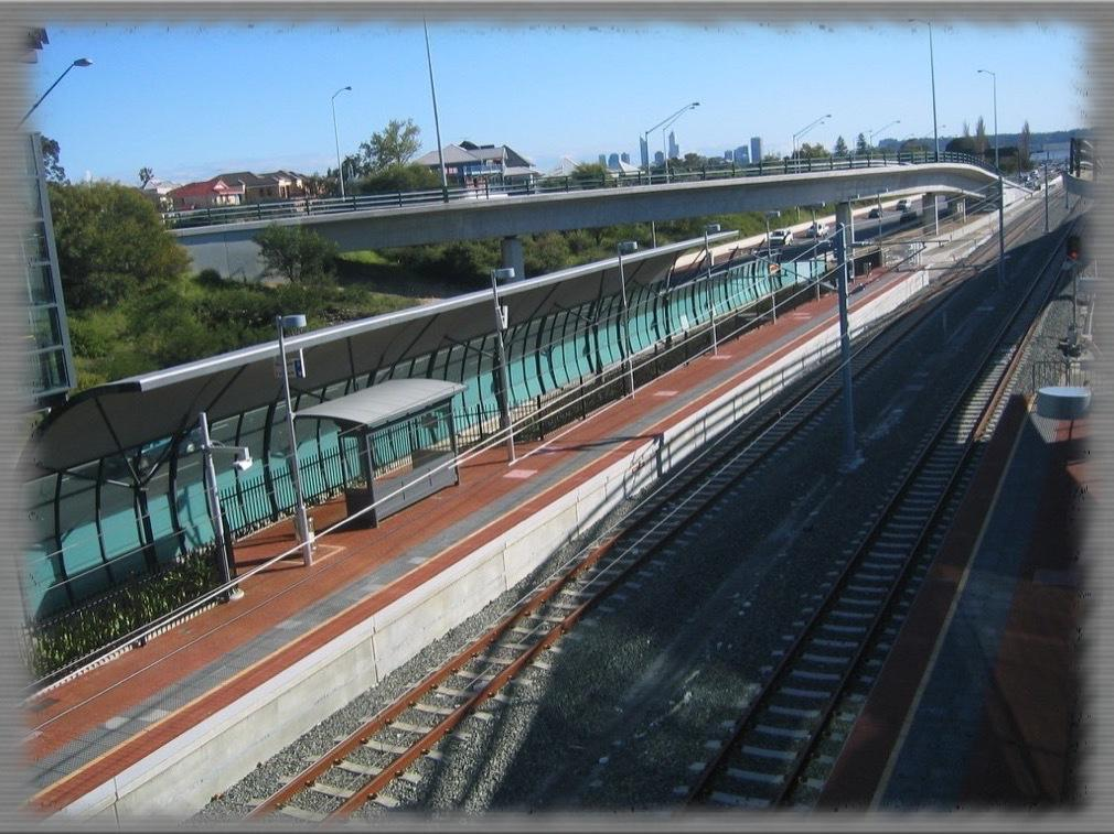 Train Stations Wallpaper For Android Apk Download