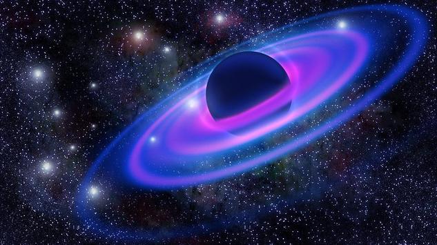 Discover the Universe screenshot 9