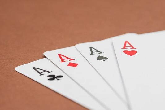 Learn to play card games screenshot 7