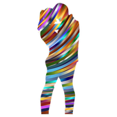 Learn to dance Zouk icon