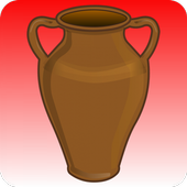 Pottery Lessons icon