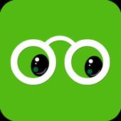Cooliyo - Womens Shopping App icon