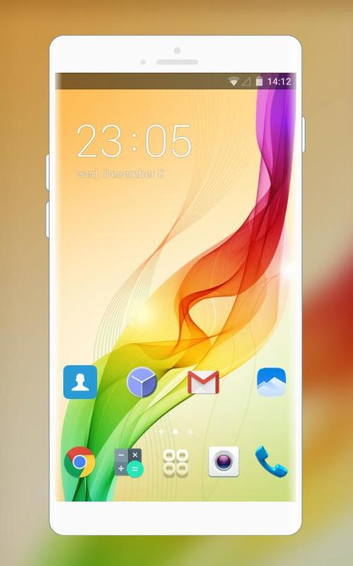 New Theme For Coolpad Note 3 Dazen 1 Hd Wallpaper For Android Apk