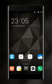 Theme for Coolpad Note 3 Lite HD poster
