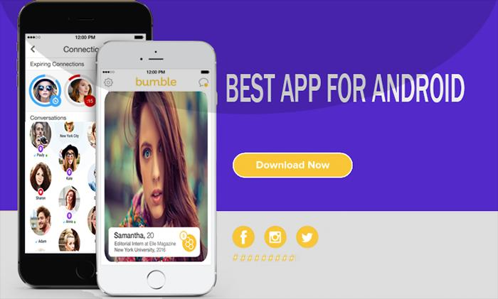 mobile badoo download