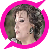 Songs of the Roba El Gamal icon