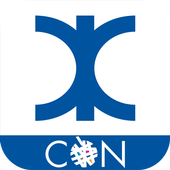 Confcooperative icon