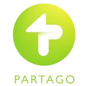 Partago Elektrisch Autodelen icon
