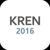 KREN 2016 icon