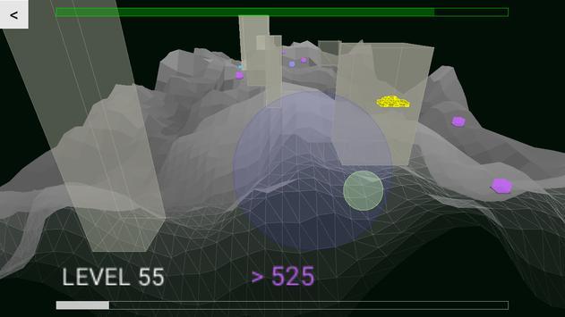 WovenLimit screenshot 2
