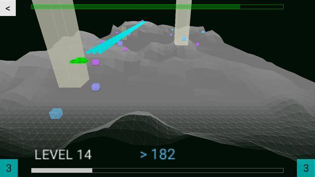 WovenLimit screenshot 3