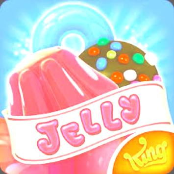 Download Candy Crash Last Updated screenshot 1