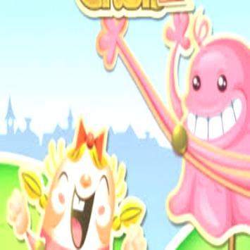 Download Candy Crash Last Updated screenshot 2