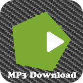 Copyleft Streamer MP3 Download icon