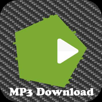 Copyleft Streamer MP3 Download apk screenshot