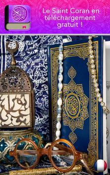 Coran Gratuit screenshot 13