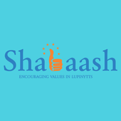 Shabaash icon