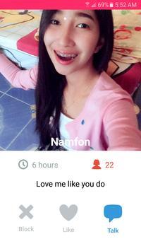 girls-thai-dating-thai-men-note-nude