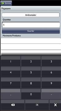 Midue Mobile screenshot 4