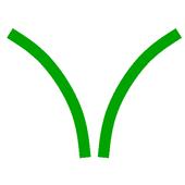 SlimNow (English) icon