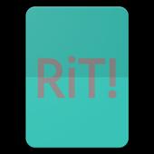 RandomIt! icon