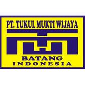 PT. Tukul Mukti Wijaya icon