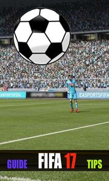 Guide FIFA 17 Tips apk screenshot