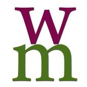 WineMatch Connect icon