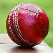 Cricket videos icon