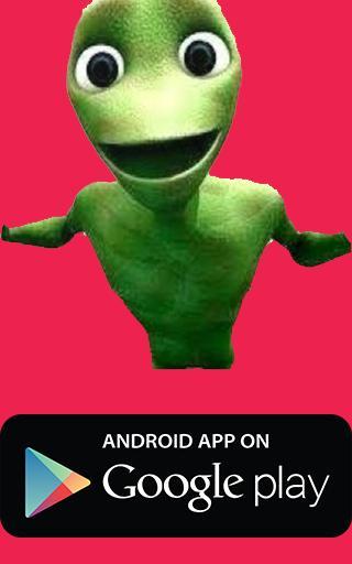 رقصة الرجل الأخضر بدون أنترنت For Android Apk Download