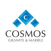 Cosmos Granite & Marble icon