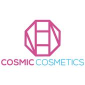 Valery Cosmetics icon