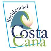Costa Cana icon