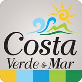 Costa V&M icon