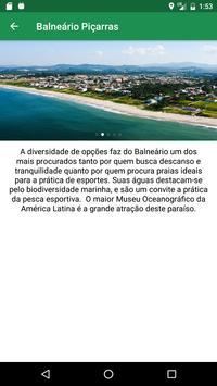 Costa V&M screenshot 3