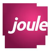 CMA Joule icon