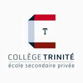 Collège Trinité icon