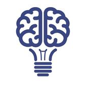 Concussion Ed App icon