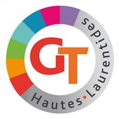 Guide Hautes-Laurentides icon