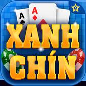 X9 - Game Danh bai doi thuong icon