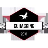 CUHacking icon