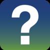 OSH Answers иконка