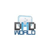 DMD World icon