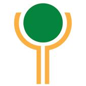 MiBerinert icon