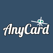 AnyCard Scanner icon