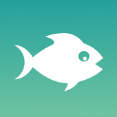 Should I Eat This Fish? icon