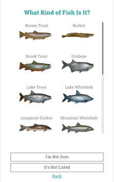 Should I Eat This Fish? screenshot 9