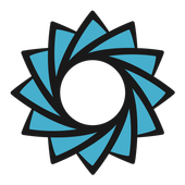 FLYSAFE icon