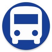 ETS Bus Stops icon