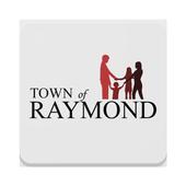 Raymond icon